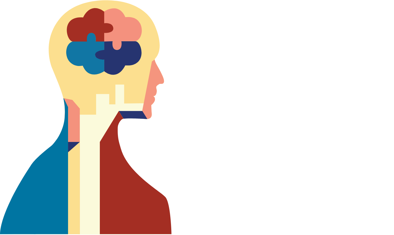COVARSI Student Company